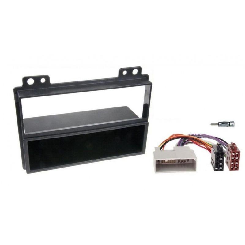 SONY MEX-N6002BD CD USB BLUETOOTH COLOR RADIO DAB