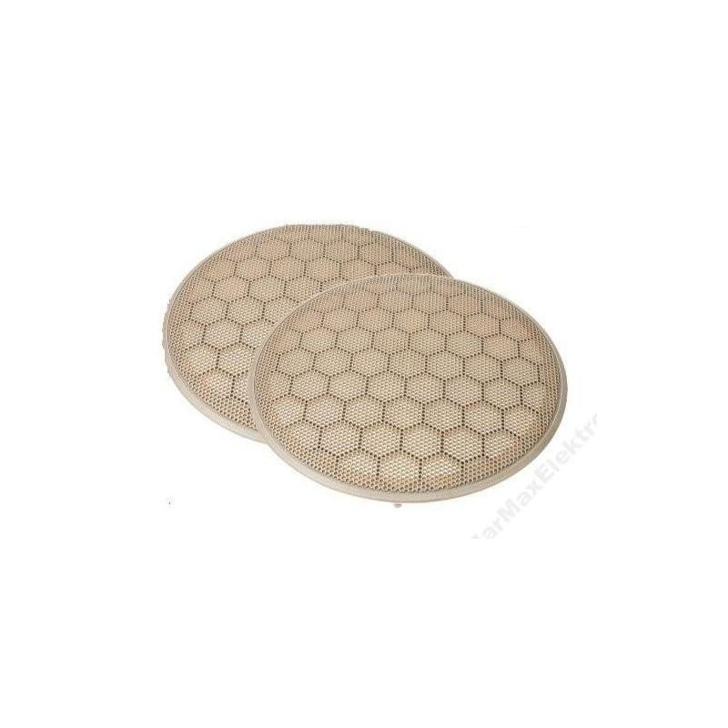 RADIO BLAUPUNKT MILANO 170BT BLUETOOTH CD SD MP3