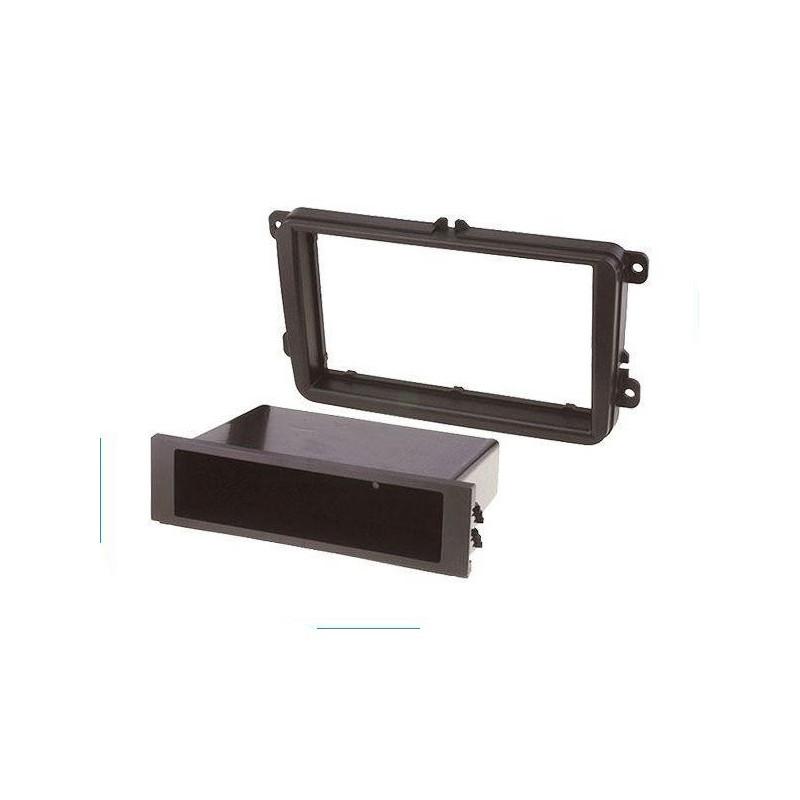 KENWOOD KDC-DAB400U RADIO DAB CD MP3 USB + ANTENA