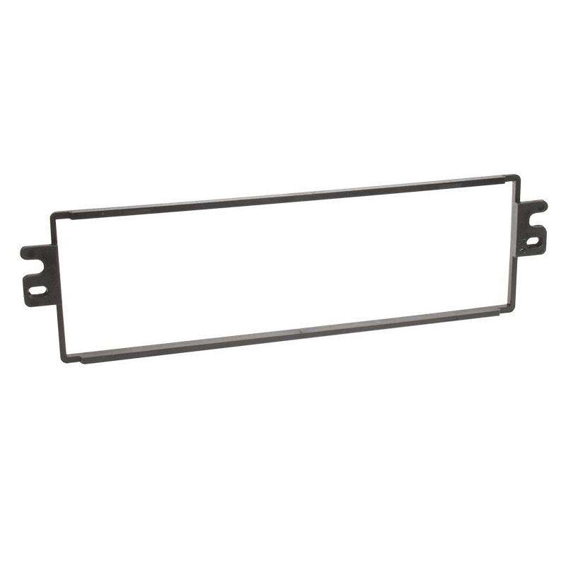 JBL Flip 4 Przenośny głośnik Bluetooth Niebieski