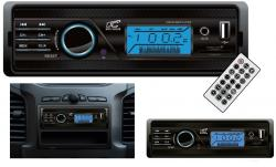 LTC MVX1000UB RADIO + PILOT MP3 USB SD AUX