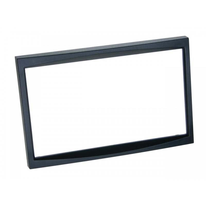RADIO BLAUPUNKT TORONTO 420 MIKROFON CD BLUETOOTH
