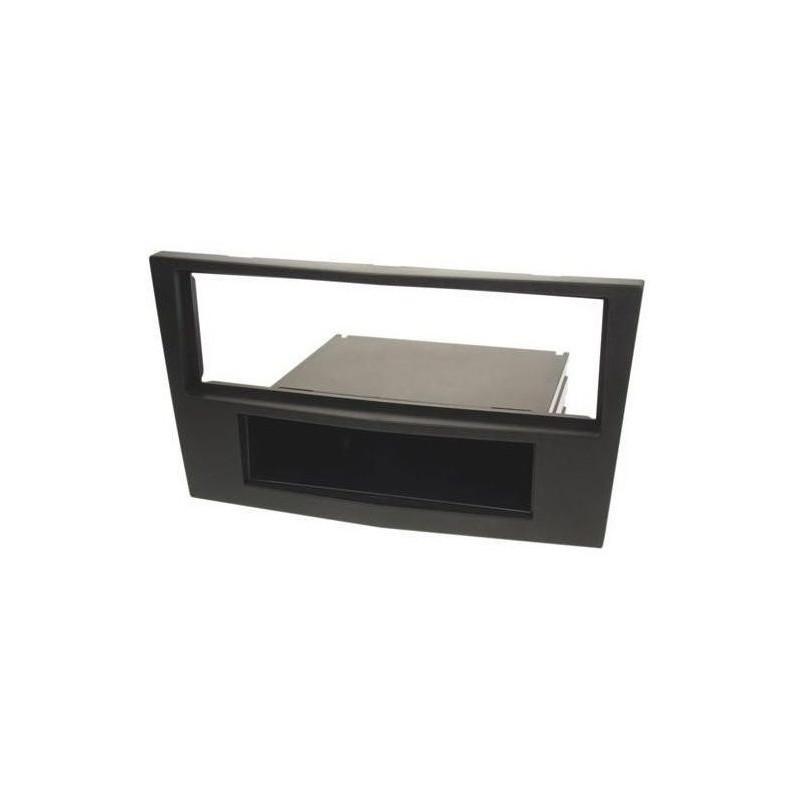 CLARION NX302E Radio samochodowe nawigacja 2DIN LCD Dotykowy Panel