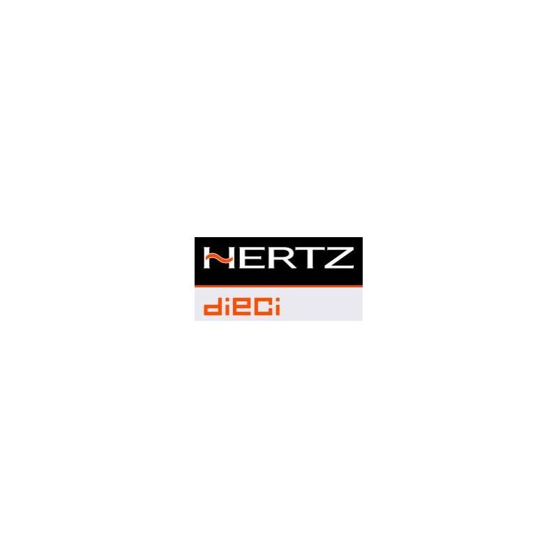 RADIO SAMOCHODOWE BLAUPUNKT STOCKHOLM 370 DAB CD MP3 BLUETOOTH