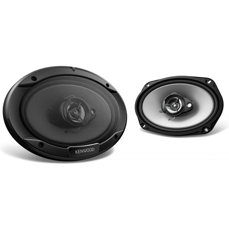 PIONEER AVH-G110DVD Radio samochodowe 2DIN CD DVD MP3