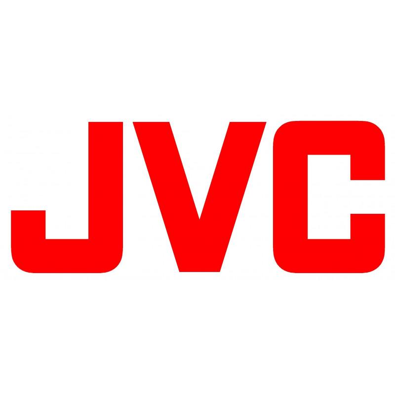 SONY DSX-A416BT Radio samochodowe Bluetooth MP3 USB AUX zmiana koloru