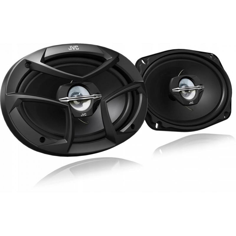 GARMIN Drive 40 Europa NAWIGACJA SAMOCHODOWA GPS