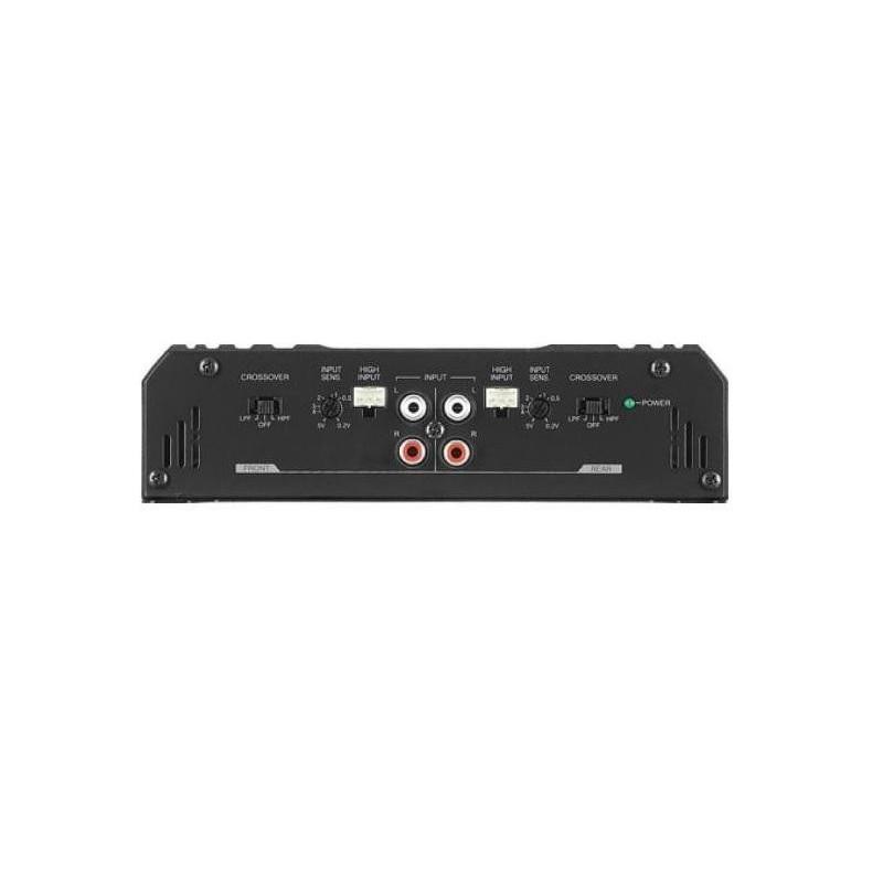 PIONEER DEH-S510BT Radio samochodowe Bluetooth MP3 USB CD