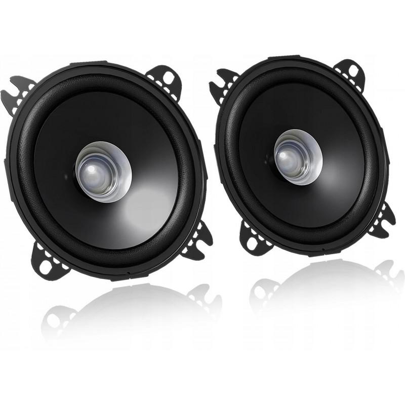 PIONEER MVH-S110UBG Radio samochodowe AUX MP3 USB Zielone 4x50W