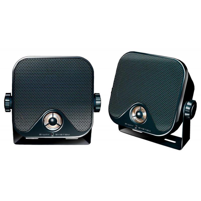 PIONEER MVH-S510BT Radio samochodowe AUX MP3 USB Bluetooth Zmiana Koloru 4x50W