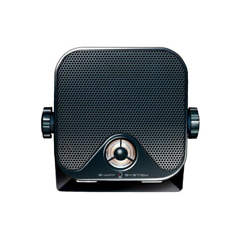 PIONEER DEH-S310BT Radio samochodowe Bluetooth CD MP3 USB AUX