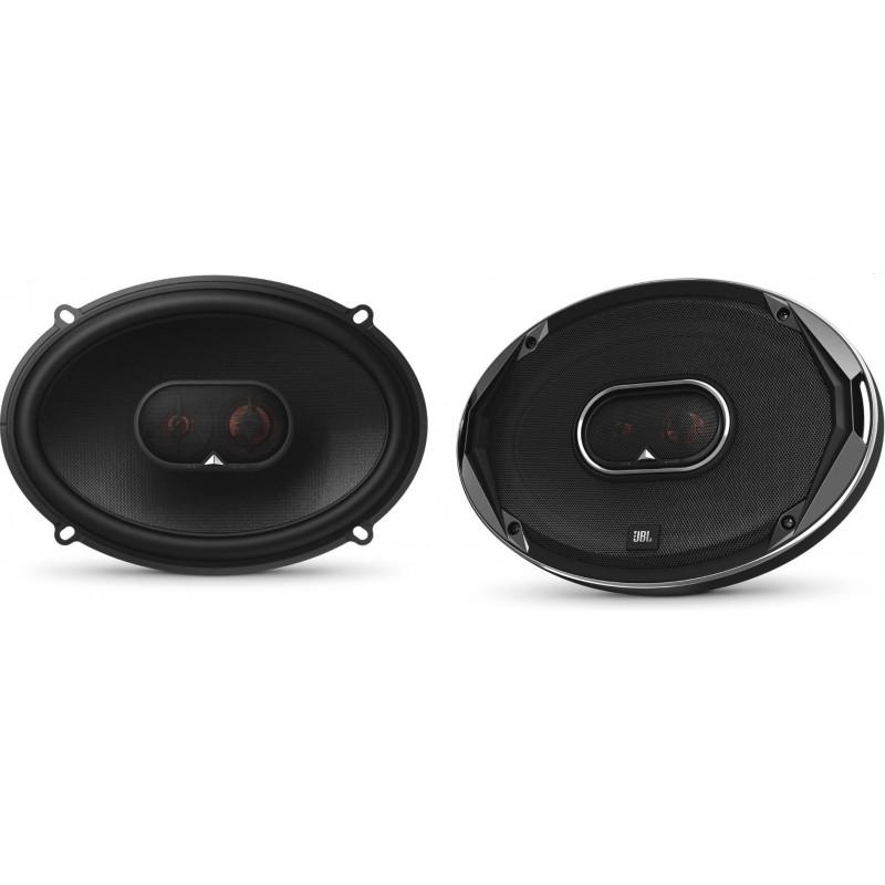 BLAUPUNKT DUBAI 324 BT Radio samochodowe 24V Bluetooth CD MP3 Tuner DAB