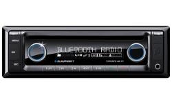 BLAUPUNKT TORONTO 420 BT Radio samochodowe z Bluetooth CD MP3 USB AUX