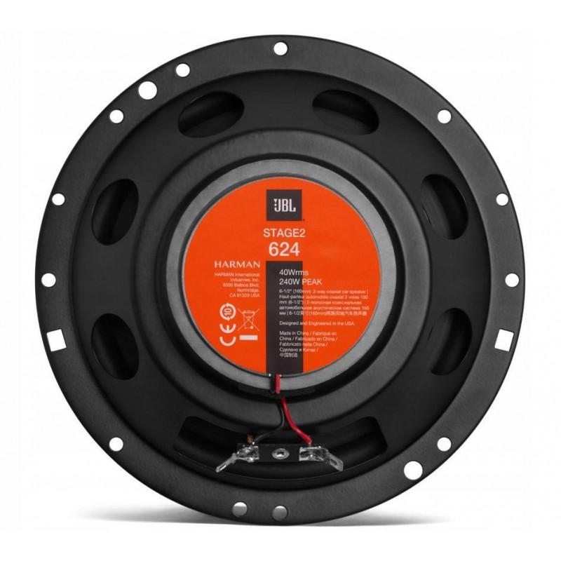 BLAUPUNKT TORONTO 420 BT Radio samochodowe z Bluetooth CD MP3 USB AUX