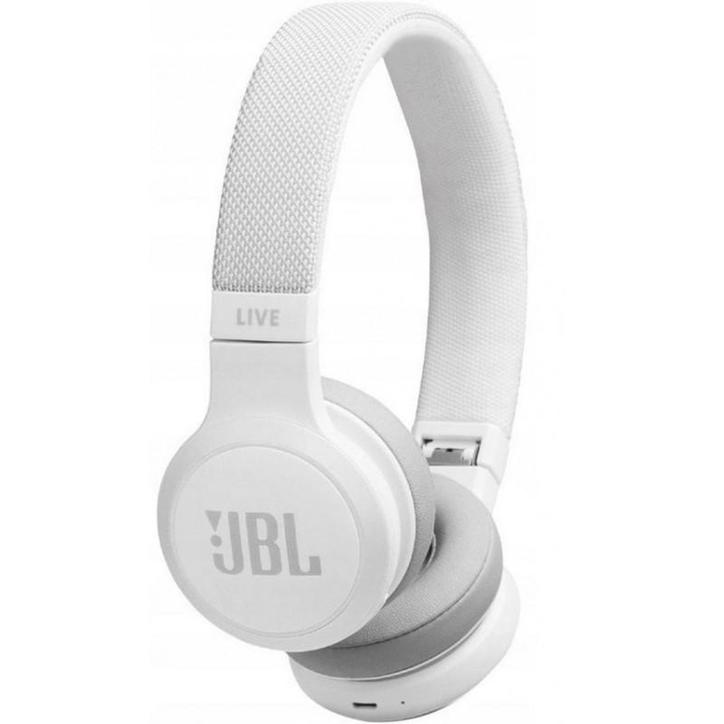 ALPINE INE-W990HDMI Radio samochodowe 2DIN DVD nawigacja GPS z mapami Europy