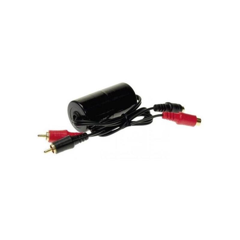 RADIO BLAUPUNKT AUGSBURG 170BT BLUETOOTH SD 2017