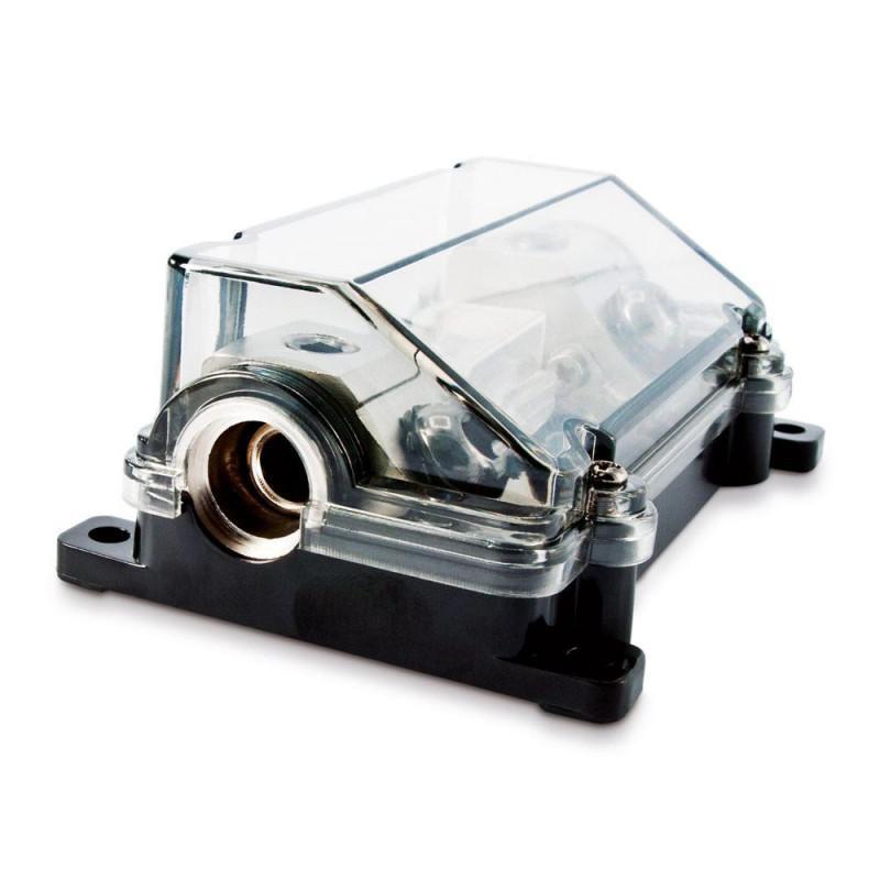 SONY XAV-AX1000 Radio samochodowe 2DIN CarPlay Bluetooth MP3 USB