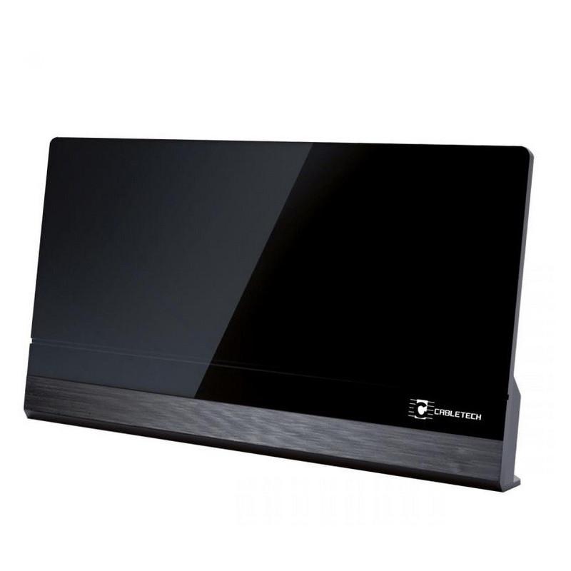 RADIO SONY MEX-N4200BT AUX CD USB DUAL BLUETOOTH