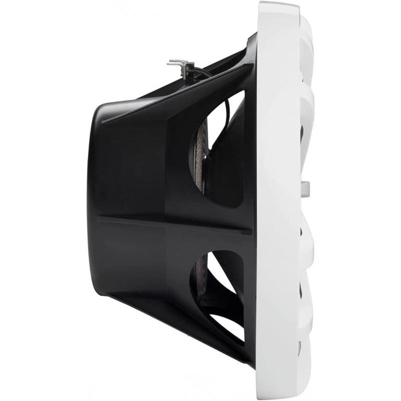 NAVITEL AR250 NV Video rejestrator samochodowy kamera