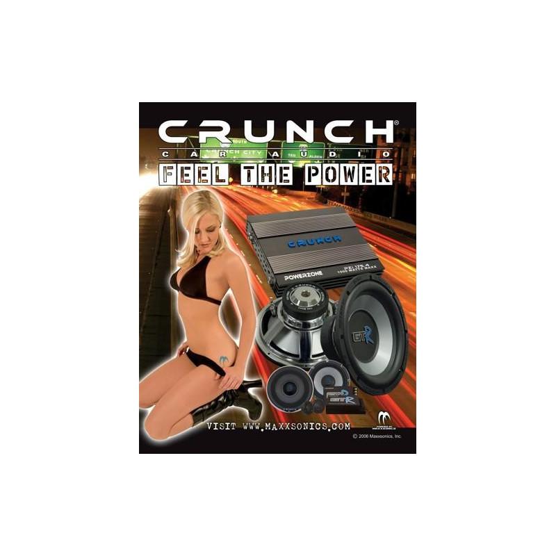 Blaupunkt BP 4.0 Rejestrator jazdy kamera samochodowa